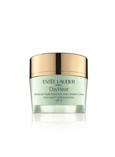 Day Wear Advanced Multi-Protection Anti-Oxidant Creme Spf 15 N/C 30 Ml-Estée Lauder
